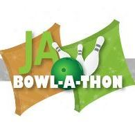 Event Home: 2018 Northwest Indiana Division Bowl-A-Thon